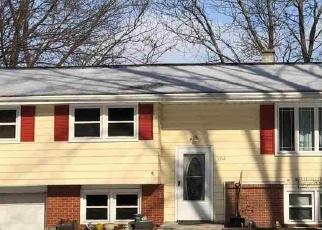 Foreclosed Home in JUNIPER LN, Loves Park, IL - 61111