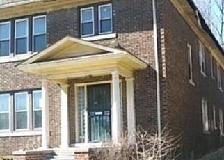 Casa en ejecución hipotecaria in Detroit, MI, 48206,  HAZELWOOD ST ID: F4395351