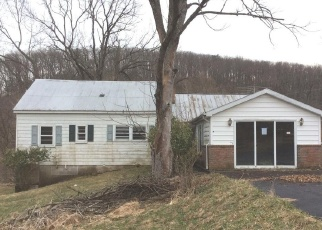 Foreclosed Home en DRAPER RD, Clear Spring, MD - 21722