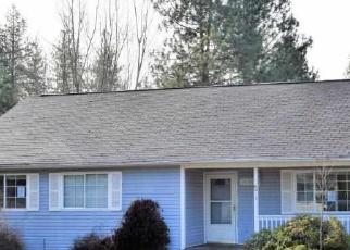 Casa en ejecución hipotecaria in Deer Park, WA, 99006,  E 6TH ST ID: F4395360