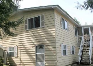 Casa en ejecución hipotecaria in Chattaroy, WA, 99003,  N PERRY RD ID: F4395361