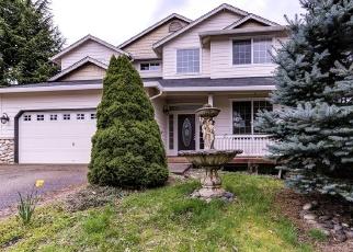 Casa en ejecución hipotecaria in Washougal, WA, 98671,  SUNSET RIDGE DR ID: F4395362