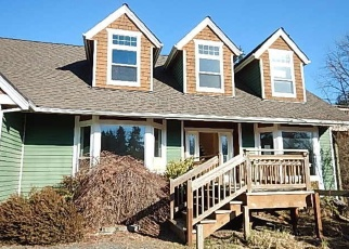 Foreclosed Home en SNOHOMISH AVE, Snohomish, WA - 98296