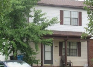 Foreclosed Home en MADISON AVE NW, Roanoke, VA - 24016