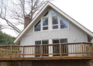 Foreclosed Home en SARATOGA CV, Ruther Glen, VA - 22546