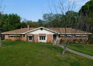 Foreclosed Home in RAMBLER DR, Waco, TX - 76710