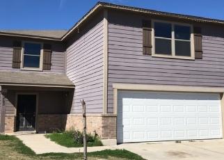 Foreclosed Home in LARGA VISTA DR, Laredo, TX - 78043