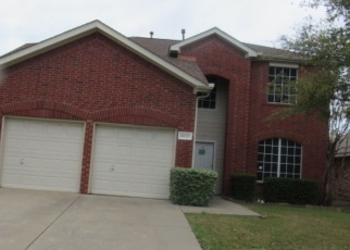 Foreclosed Home in BROOKFIELD DR, Grand Prairie, TX - 75052