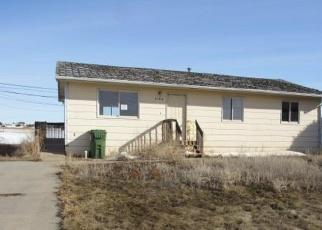 Casa en ejecución hipotecaria in Black Hawk, SD, 57718,  TIMBERLINE RD ID: F4395559