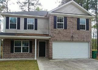 Foreclosed Home en FELLWOOD DR, Rincon, GA - 31326