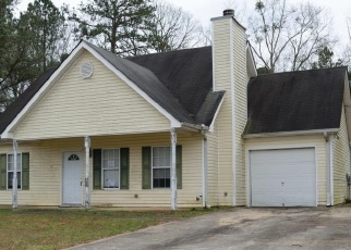 Foreclosed Home en WOODHURST WAY, Gainesville, GA - 30507