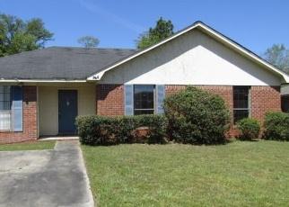 Casa en ejecución hipotecaria in Hinesville, GA, 31313,  GULFSTREAM RD ID: F4395576