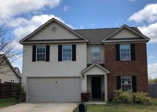 Foreclosed Home en ALACHUA ST, Byron, GA - 31008
