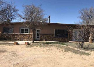 Foreclosed Home en COUNTY ROAD 84G, Santa Fe, NM - 87506