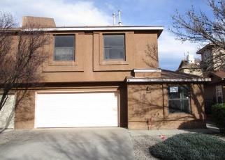 Casa en ejecución hipotecaria in Albuquerque, NM, 87113,  ALTA LOMA LN NE ID: F4395627