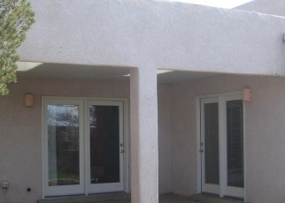Foreclosed Home en STORRIE PL NE, Albuquerque, NM - 87109