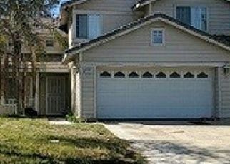 Foreclosed Home en S NAVANO ST, Colton, CA - 92324
