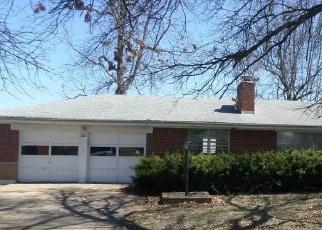 Casa en ejecución hipotecaria in Florissant, MO, 63033,  RANCHVIEW DR ID: F4395655
