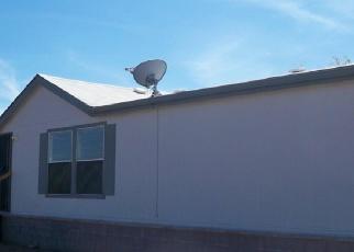 Casa en ejecución hipotecaria in Marana, AZ, 85653,  N FIRE CREST PL ID: F4395673