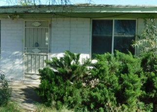 Casa en ejecución hipotecaria in Tucson, AZ, 85705,  W EL CAMINITO PL ID: F4395674