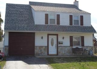 Casa en ejecución hipotecaria in Morton, PA, 19070,  STANBRIDGE RD ID: F4395691