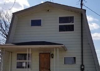 Casa en ejecución hipotecaria in Somerset Condado, PA ID: F4395693