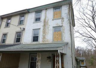 Casa en ejecución hipotecaria in Drexel Hill, PA, 19026,  BLANCHARD RD ID: F4395695