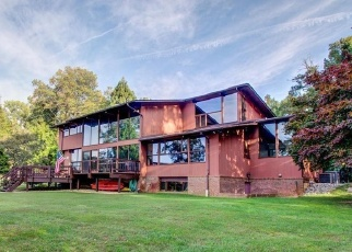 Foreclosed Home en ELK FOREST RD, Elkton, MD - 21921