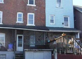 Foreclosed Home en 1/2 LAUFER ST, Bethlehem, PA - 18015