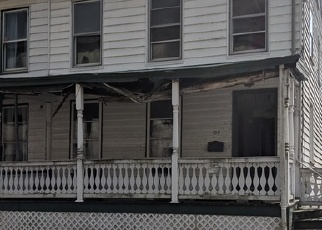 Foreclosed Home en N MAIN ST, Port Deposit, MD - 21904