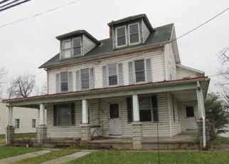 Foreclosed Home en OLD JONESTOWN RD, Harrisburg, PA - 17112
