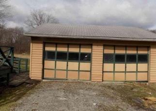 Foreclosed Home en CREEK RD, Jackson Center, PA - 16133
