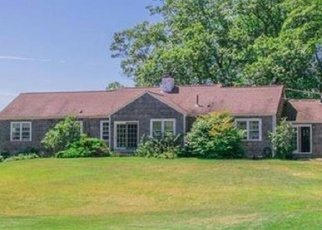 Foreclosed Home en ELYS FERRY RD, Old Lyme, CT - 06371