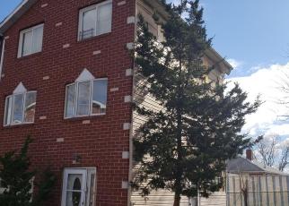 Casa en ejecución hipotecaria in Staten Island, NY, 10303,  GIORDAN CT ID: F4395832