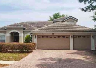 Foreclosed Home in SAINT STEPHENS CT, Orlando, FL - 32835