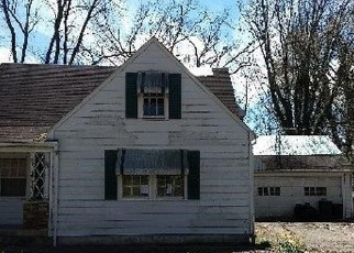 Foreclosed Home en CENTRAL AVE, Middletown, OH - 45044