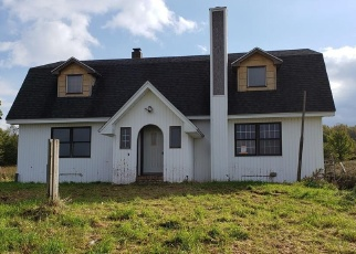 Foreclosed Home en PATCHEON RD, Spartansburg, PA - 16434
