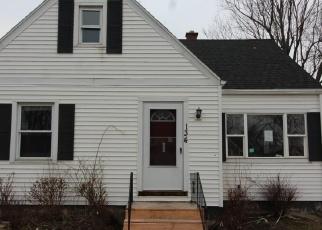 Casa en ejecución hipotecaria in Buffalo, NY, 14225,  PARK EDGE DR ID: F4395921