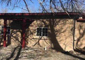 Foreclosed Home en N MCCURDY RD, Espanola, NM - 87532