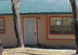 Casa en ejecución hipotecaria in Otero Condado, NM ID: F4395929