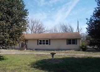 Foreclosed Home en GANNON ST, Hurlock, MD - 21643