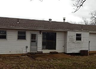 Casa en ejecución hipotecaria in Plato, MO, 65552,  KIMREY DR ID: F4395961