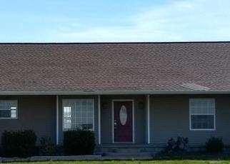 Foreclosed Home en FARM ROAD 1065, Purdy, MO - 65734