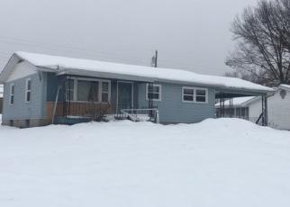 Casa en ejecución hipotecaria in Fulton, MO, 65251,  CASTLEWOOD AVE ID: F4395974