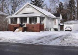 Foreclosed Home en RODD ST, Midland, MI - 48640