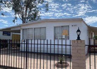 Casa en ejecución hipotecaria in Mesa, AZ, 85208,  E ASPEN CIR ID: F4396068
