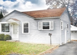 Foreclosed Home in S STATE ST, Aurora, IL - 60505