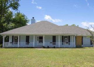 Foreclosed Home en HUNT CLUB RD, Saint Marys, GA - 31558