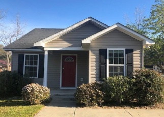Foreclosed Home en WILSON ST, Tifton, GA - 31794