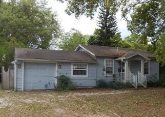 Casa en ejecución hipotecaria in Mount Dora, FL, 32757,  HACKETT CT ID: F4396228